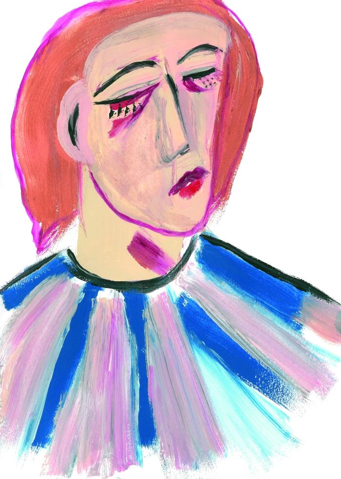 redhead xanax 13_T